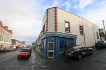 3 bedroom Commercial Property in North Street, Bedminster...