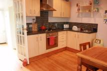 2 bed End of Terrace home to rent in Stanley Street North...