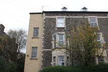 1 bedroom Flat to rent in Knowle Road, Knowle...