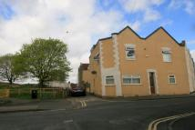 3 bedroom End of Terrace home for sale in British Road, Bedminster...