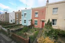 3 bed Terraced house for sale in Bower Ashton Terrace...