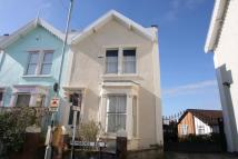 3 bed End of Terrace property for sale in Pembroke Road...
