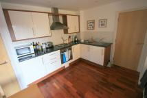 1 bedroom Flat in Kings Court...