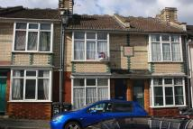 2 bedroom Terraced home for sale in Nelson Street...