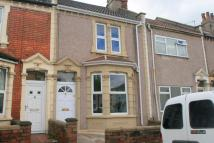 Terraced house for sale in Bartletts Road...
