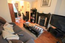 2 bedroom Terraced house in Brighton Terrace...