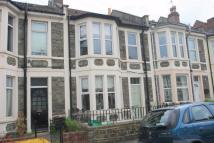 Gathorne Road Terraced house for sale