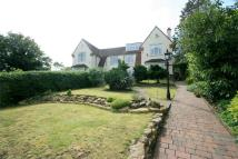 semi detached home for sale in Bishopsworth Road...