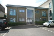 Flat for sale in Manor House Lane...