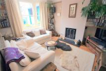 2 bed End of Terrace house to rent in Hope Road, Bedminster...