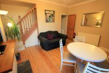 2 bedroom End of Terrace property to rent in Highridge Road...