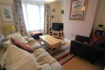 3 bed Terraced house to rent in Truro Road, Ashton...