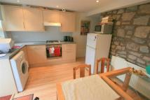 Knowle Road Flat to rent