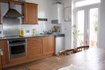 2 bed Terraced home to rent in Risdale Road, Bristol...