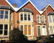 6 bedroom Terraced home for sale in Greville Road...