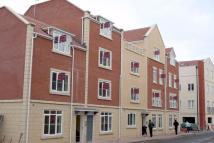 Apartment in North Street, Southville...