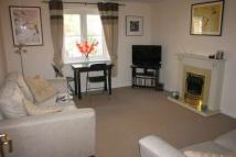 Apartment for sale in Bristol South End...
