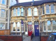 3 bedroom Terraced property in Ashton Road, Ashton...