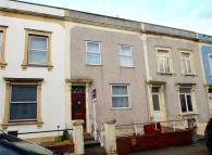 3 bedroom Terraced home for sale in Richmond Street...