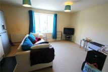 1 bedroom Apartment in North Street, Bedminster...