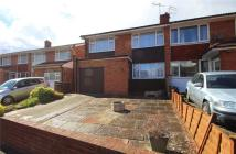 3 bedroom semi detached home in Broadleas, BRISTOL, BS13