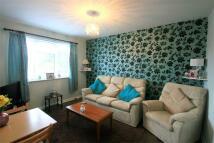 Apartment to rent in Ashton Drive...