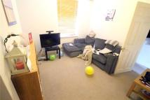 2 bed Terraced home to rent in King William Street...