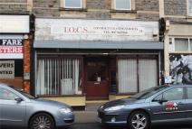 property for sale in North Street, Southville, Bristol, BS3