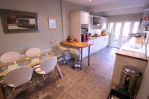 3 bedroom Terraced home in Upton Road, Southville...