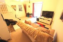 2 bed Detached house to rent in Brendon Road, Bedminster...