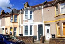 3 bedroom Terraced property in Sturdon Road, Ashton...
