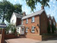 5 bedroom house in Bradenstoke, Wiltshire