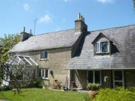 4 bed house for sale in Goatacre Lane, Goatacre...