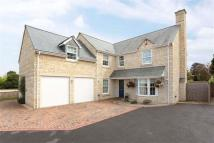 5 bed property for sale in Old Surgery Close...