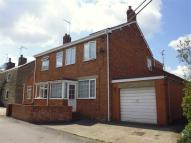3 bed house in The Hyde, Purton...