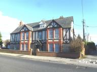 6 bed property for sale in High Street...