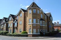 2 bedroom Apartment to rent in Sunningdale, Ascot, SL5