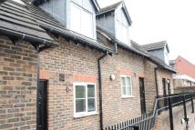 1 bedroom Apartment to rent in Sunninghill, Ascot, SL5