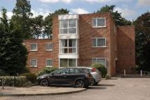 Apartment in Sunninghill, Ascot, SL5