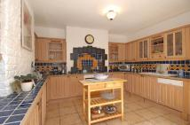 Maisonette for sale in Sunninghill, Ascot, SL5