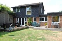 4 bedroom Detached property for sale in Sunninghill, Ascot, SL5
