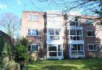 Ground Flat for sale in Cardwell Crescent, Ascot...