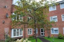 Flat to rent in Liddell Way, South Ascot...