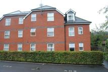 Apartment in School Lane, Egham, TW20