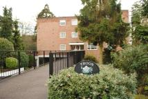 Ground Flat for sale in Cardwell Crescent...