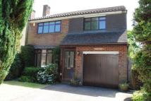 3 bed Detached home in Sunningdale, Ascot, SL5