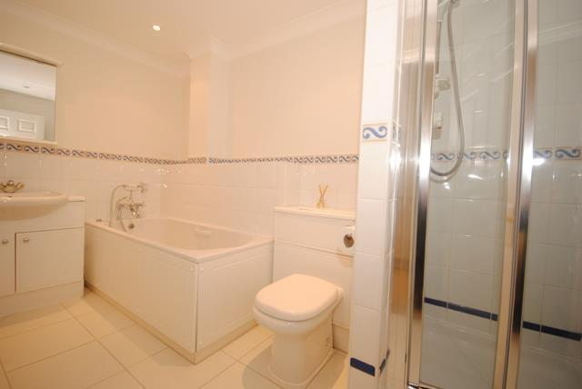 6 woodleigh bath new