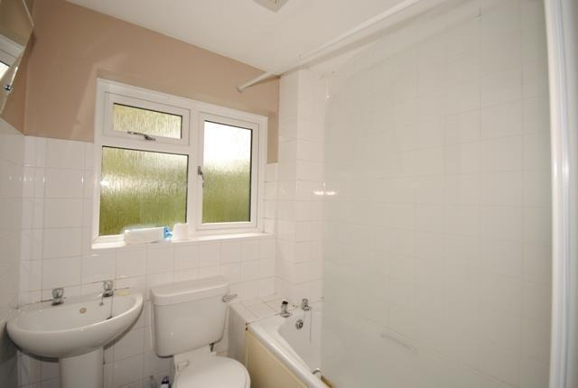 10 Stanmore Bathroom