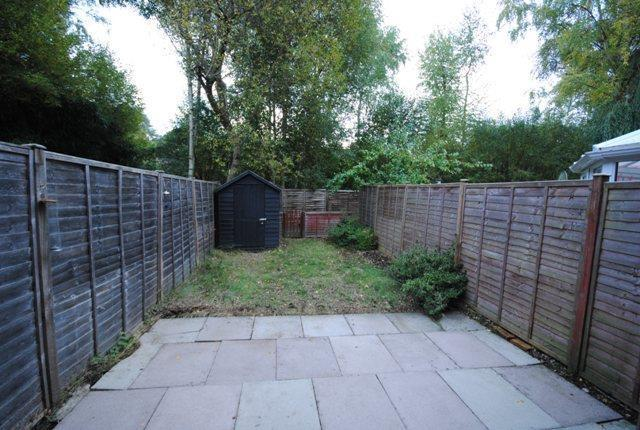 10 Stanmore Garden.J