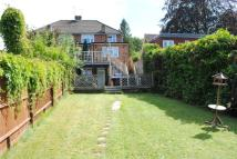 4 bed semi detached property in Chavey Down, Ascot, SL5